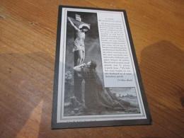 Dp Oorlog 1883 - 1917, Ingelmunster/Meulebeke, Linclau - Devotion Images