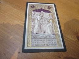 Dp Oorlog 1892 - 1918, Stalhille/Torhout, De Gryse - Devotion Images