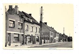Westende NA76: Avenue De Lombartzijde - Westende