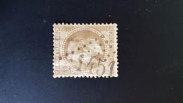 GC 1451, Evian Les Bains,  Haute Savoie. - 1849-1876: Klassik