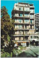 CPSM - PALMA DE MALLORCA - Hôtel S'Aigo Dolca C/ Particular - Palma De Mallorca