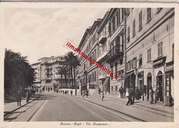 ** GENOVA.- PEGLI.-** - Genova (Genoa)
