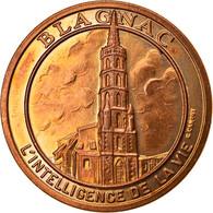 France, 1.5 Ecu, Euro Des Villes, 1994, Blagnac, SUP - France