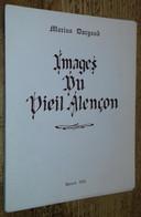 Images Du Vieil Alençon - Unclassified