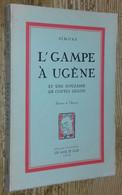 L'Gampe à Ugène, Et Une Douzaine De Contes Lillois - Unclassified