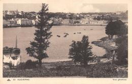 29-AUDIERNE-N°C-3626-E/0261 - Audierne
