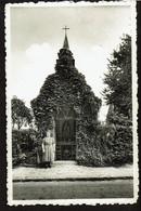 Genval - Rue De La Bruyère - La Chapelle - Edit. Delain - Voir Scans - Rixensart