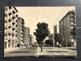 ROMA VIA PRENESTINA 1963 - Non Classificati