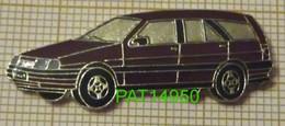 FIAT TEMPRA BREAK - Fiat