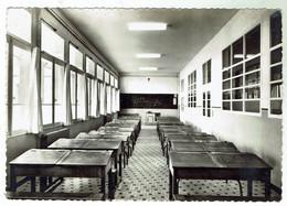PIBRAC Ecole De La Salle - Une Salle D'étude - Bon état - Pibrac