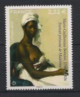 France - 2020 - N°Yv. 5379 - Marie-Guillemine Benoist - Neuf Luxe ** / MNH / Postfrisch - Ongebruikt