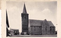 DEND Ghoy L Eglise Et Le Monument - Other