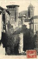 GAILLAC  Maison De Pierre De Brens   Labouche  RV - Gaillac