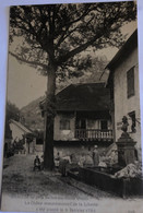 BRACON- Près De Salins- Les -Bains(Jura) - Sin Clasificación