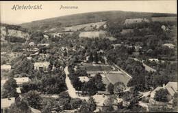 CPA Hinterbrühl In Niederösterreich, Panorama Der Ortschaft - Other