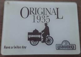 Ijsboerke Original 1935 Have A (n)ice Day - Posters