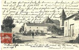 Environs De St Mihiel    Maizey - Sonstige Gemeinden