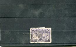 Mexique 1917-22 Yt 401 - Mexico