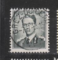 COB 924 Centraal Gestempeld Oblitération Centrale GREZ-DOICEAU - 1953-1972 Glasses