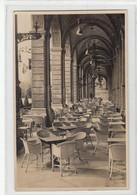 Wien I , Colonnaden Café-Restaurant - Other