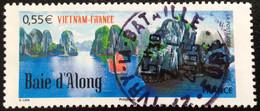 TIMBRES   DE    FRANCE   N° 4284     OBLITÉRÉS  ( LOT:6437) - Usados