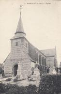 Robertot.  L'Eglise - Altri Comuni
