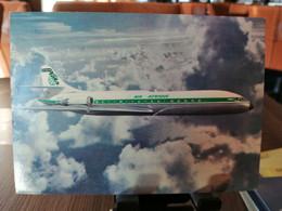 AIR AFRIQUE  Caravelle 11 Airline Issue - 1946-....: Era Moderna