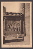 114543/ KOM OMBO, Temple, Crowning Of Philometer - Autres