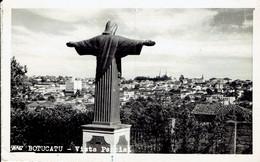 CPSM  BOTUCATU : Vista Parcial - São Paulo
