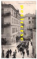20   Bonifacio  La Légion   Rue Nationale - Sonstige Gemeinden