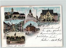 53152228 - Schweinfurt - Schweinfurt
