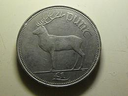 Ireland 1 Punt 1990 - Ierland