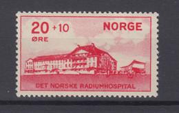 Norway 1931 - Michel 162 MNH ** - Ongebruikt
