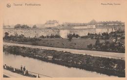 104-Tournai Fortifications - Tournai