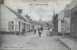 Putte Hollandsche Grens Hoelen 4151 - Other