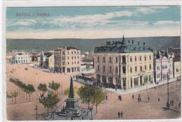 Varna. - Bulgaria