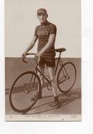 CYCLISME   TOUR DE FRANCE  LACQUEHAY  SERIE   DIX PARIS - Ciclismo