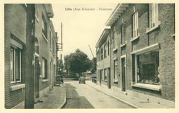 Lillo ( Aan Schelde ) - Tolstraat - Winkel - Unclassified