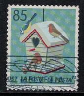 Suisse // Switzerland // 2020-2029 // 2020 // Timbre 2020 Oblitéré No.1... - Used Stamps