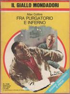 Fra Purgatorio E Inferno - Max  Collins - Unclassified