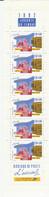 France   .    Y&T    .  BC 2744A  (2 Scans)   .  Non-plié     .    **     .   Neuf Avec Gomme Et SANS Charnière - Stamp Day
