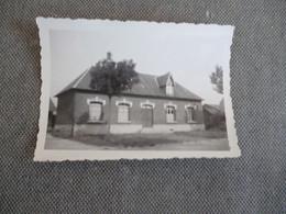 Rancourt     Photo  Maison - Other Municipalities