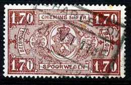 "TR 148A  - ""CHARLEROI-NORD"" - (ref. 34.401) - 1923-1941"
