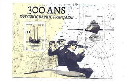 FRANCE  Oblitérés Rond - Used