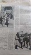 PRO FAMILIA 1910 IL MONTENEGRO SVIZZERA LA FUNIVIA DI WETTERHORN - Sin Clasificación