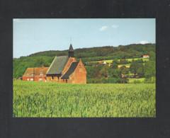 RONSE - MUZIEKBOS - KAPEL LORETTE  - NELS  (11.282) - Renaix - Ronse