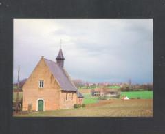 RONSE -  LORETTEKAPEL  (11.291) - Renaix - Ronse