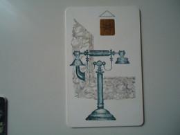 CZECH REPUBLIC USED PHONECARDS  TELEPHONES - Teléfonos