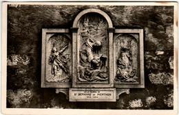 41thy 1934 LAC D'ANNECY - SAINT BERNARD DE MENTHON - Annecy