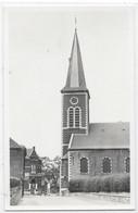 Nimy : église Et Rue    JE VENDS MA COLLECTION PRIX SYMPAS REGARDEZ MES OFFRES - Unclassified